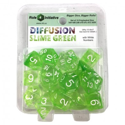 15set Diffusion SLIME GRwh