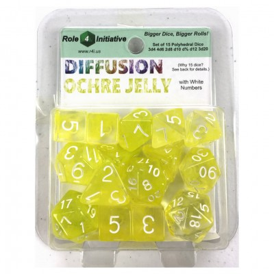 15Set Diffusion OCHRE JELLYwh