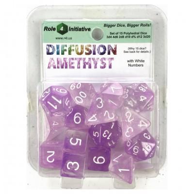 15Set Diffusion AMETHYSTwh