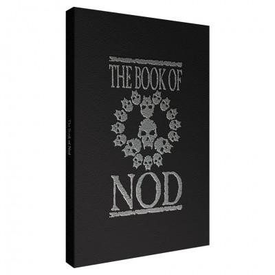 VtM: The Book of Nod