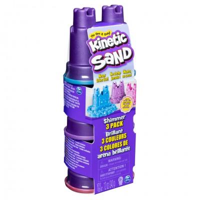 Kinetic Sand Single Shimmer Multi Pk (4)