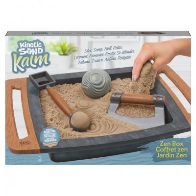 Kinetic Sand Adult Zen Garden (8)