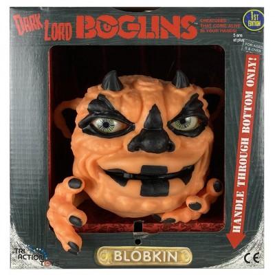 Boglins: Dark Lord Blobkin