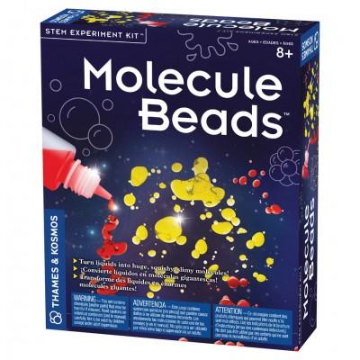 Molecule Beads