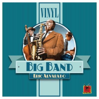 Vinyl: Big Band