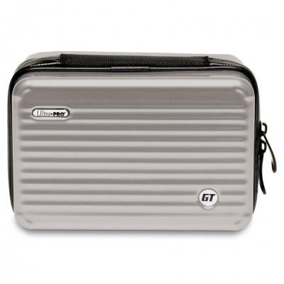 DB: GT Luggage SV
