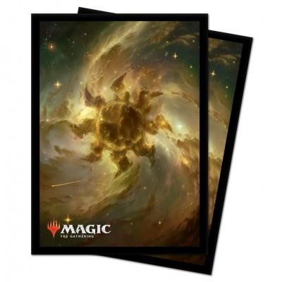 DP: MtG: Celestial Plains (100)