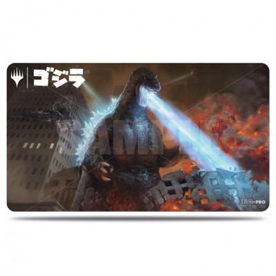 Play Mat: MtG: Doom Inevitable