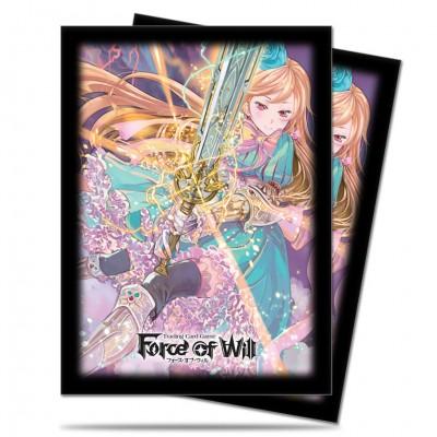 DP: FoW: Alice Fairy Queen (65)