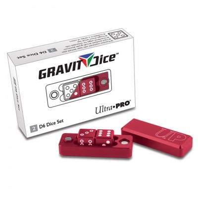 d6 Gravity: Crimson (2)