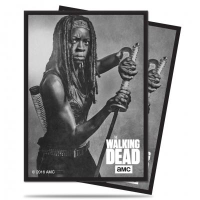 DP: Walking Dead: Michonne (50)