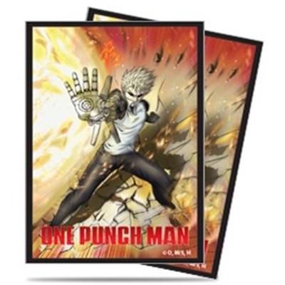 DP: One-Punch Man: Genos (65)