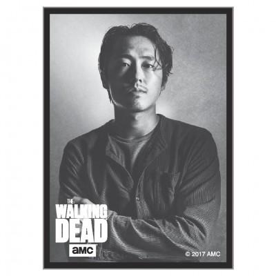 DP: Walking Dead: Glen (50)