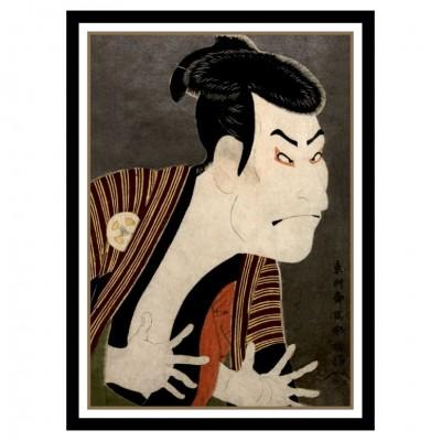DP: Fine Art: Otani Oniji Edo (65)