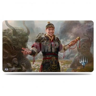 Play Mat: MtG: Masters 25 V1
