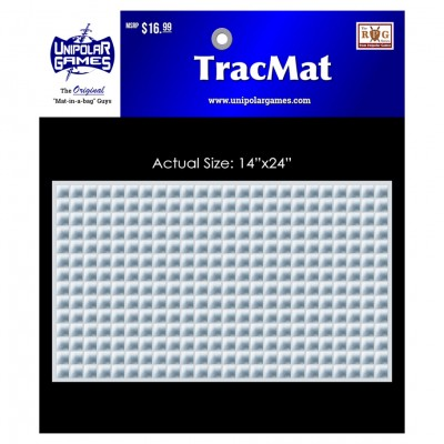 TracMat