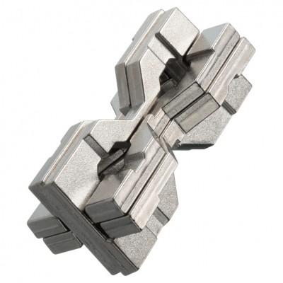 Puzzle: Hanayama: Hourglass Lvl 6