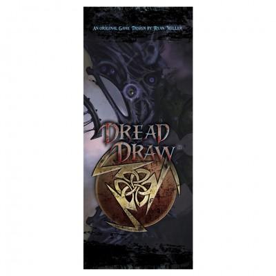 Dread Draw