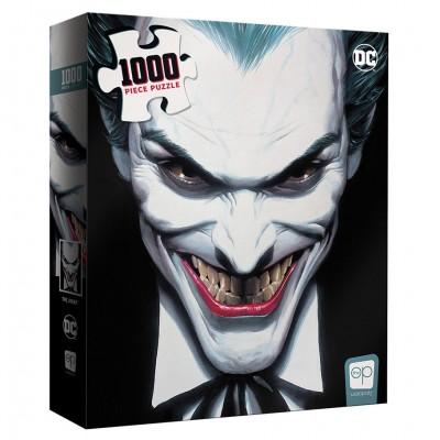 Puzzle: Joker: Crown Prince Crim 1000pc