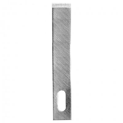 Tool:#17 Chiselling Blades #1 Handle (5)