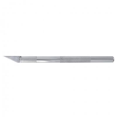 Tool: Classic Craft Knife #1 & Blade #11
