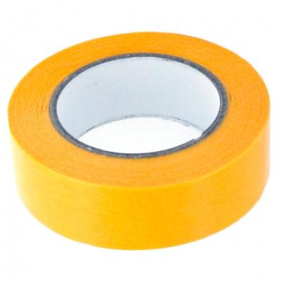 Tool: PM Tape 18mmx18m (single)