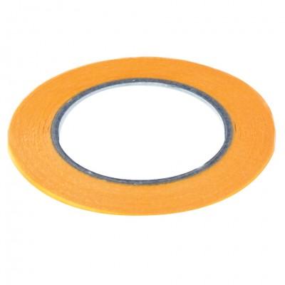 Tool: PM Tape 1mmx18m (twin)