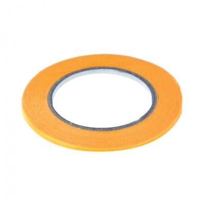 Tool: PM Tape 2mmx18m (twin)