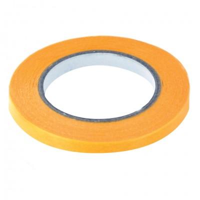 Tool: PM Tape 6mmx18m (twin)