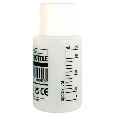Accesories: Mixing Bottle 35ml.