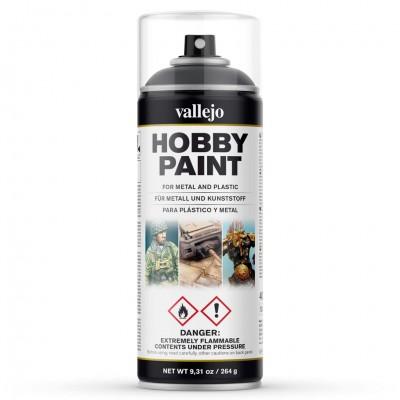 Spray: Panzer Grey (400 ml.)