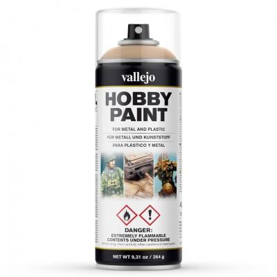 Spray: Bonewhite (400 ml.)