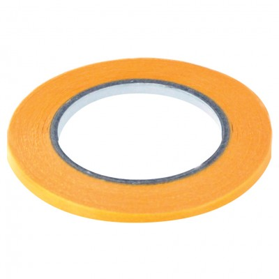 Tool: PM Tape 3mmx18m (twin)
