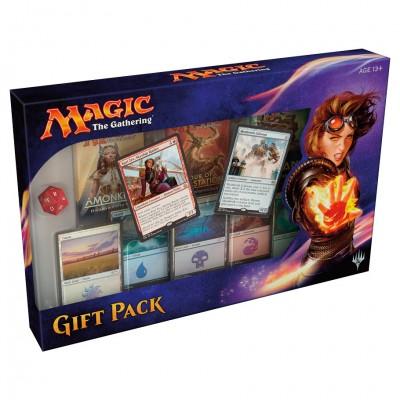 MtG: Gift Pack