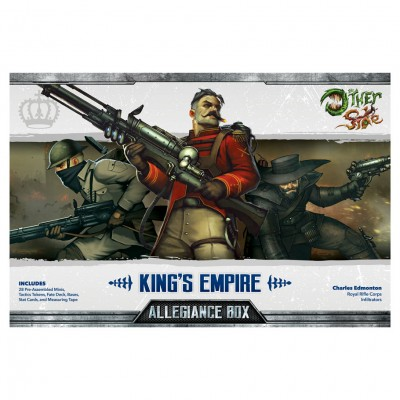 TOS:King's Empire:Allegiance Box:Charles