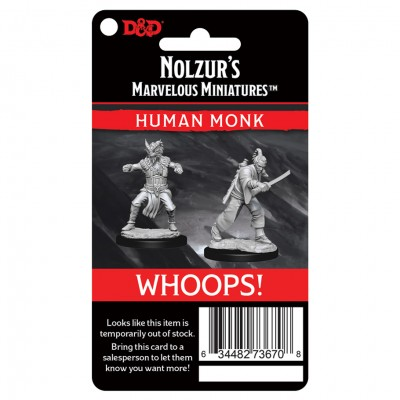 D&D: NMU: Reorder Cards W8