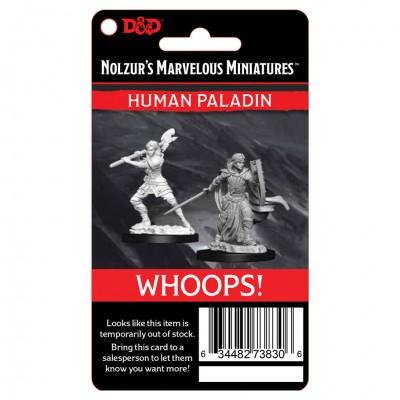 D&D: NMU: Reorder Cards W10
