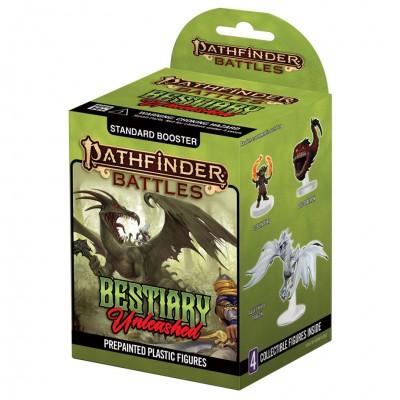 PF: Set 20 Bestiary Unleashed BB (8)