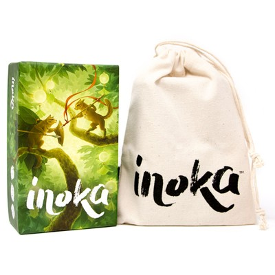 Inoka